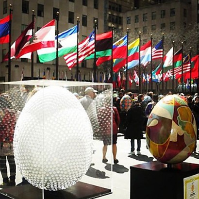 The-Egg-Of-Light-by-Indira-Cesarine-at-Rockefeller-Center1.jpg