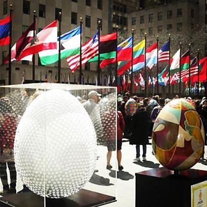The-Egg-Of-Light-by-Indira-Cesarine-at-Rockefeller-Center1.jpg