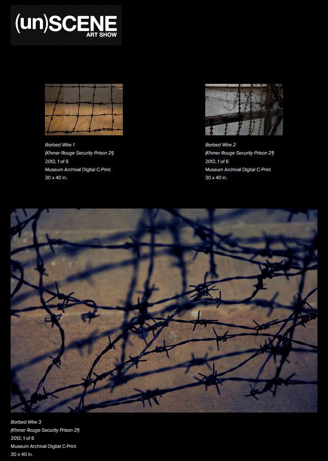 barbed-wire-unscene-artshow-indira-cesarine1.jpg