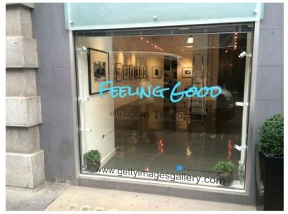 feeling-good-exhibit-getty-gallery-indira-cesarine.jpg