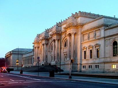 metropolitan-museum-of-art-7.jpg