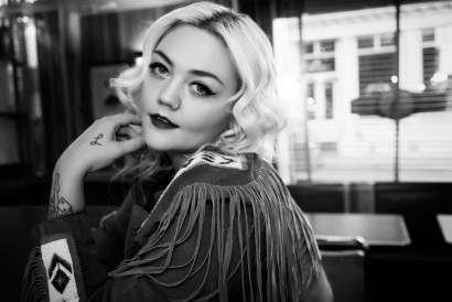 Elle-King-The-Untitled-Magazine-GirlPower-Issue-Photography-by-Indira-Cesarine-003.jpg