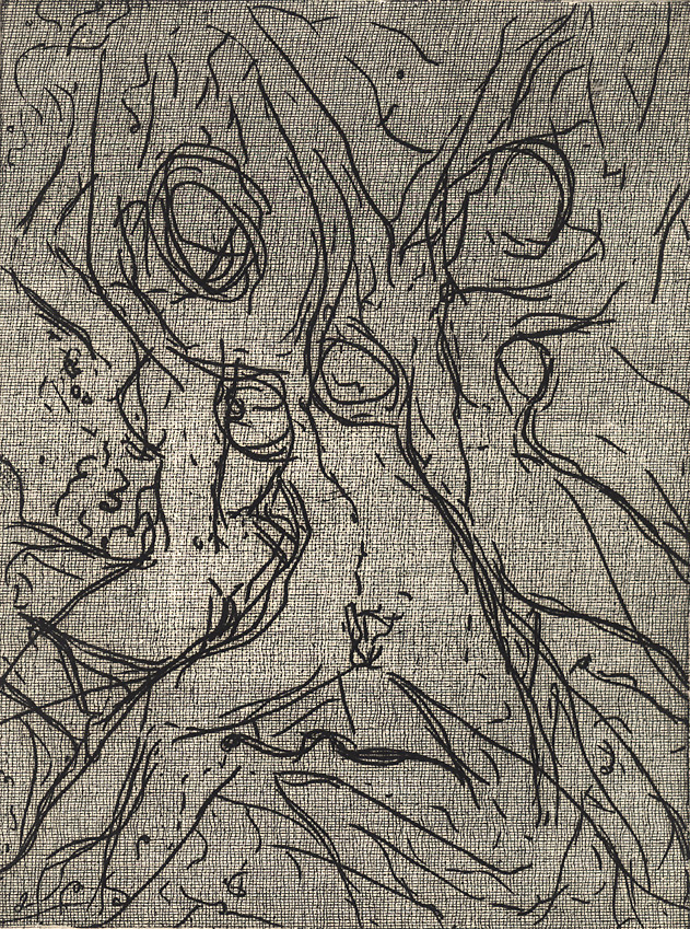 Indira-Cesarine-Multifaceted-Intaglio-Ink-on-Paper.jpg