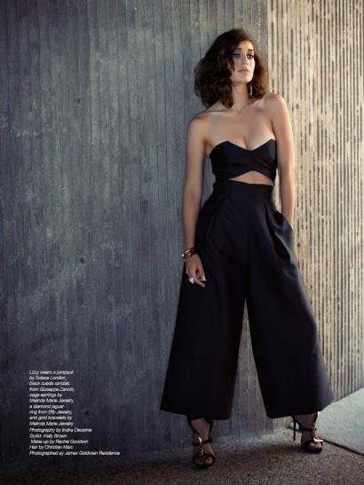Lizzy-Caplan-Indira-Cesarine-The-Untitled-Magazine-GirlPower-Issue-Digital-Edition-330.jpg