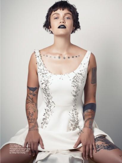 Meredith-Graves-Indira-Cesarine-The-Untitled-Magazine-GirlPower-Issue-Digital-Edition-145.jpg