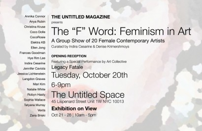The-F-Word-Feminism-in-Art-Exhibit-The-Untitled-Space-Oct-20.jpg