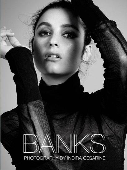 The-Untitled-Magazine-GirlPower-Issue-Banks-Photography-by-Indira-Cesarine-2.jpg