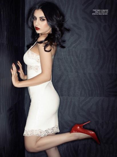 The-Untitled-Magazine-GirlPower-Issue-Charli-XCX-Photography-by-Indira-Cesarine-3.jpg