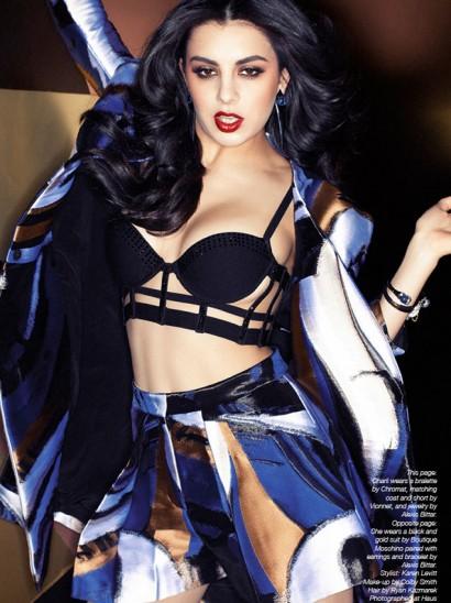 The-Untitled-Magazine-GirlPower-Issue-Charli-XCX-Photography-by-Indira-Cesarine-4.jpg
