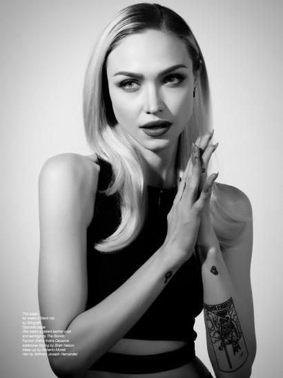 The-Untitled-Magazine-GirlPower-Issue-Ivy-Levan-Photography-by-Indira-Cesarine-2.jpg