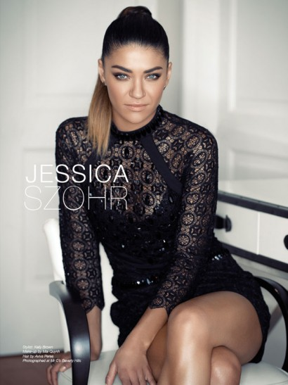 The-Untitled-Magazine-GirlPower-Issue-Jessica-Szohr-Photography-by-Indira-Cesarine.jpg