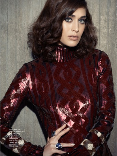 The-Untitled-Magazine-GirlPower-Issue-Lizzy-Caplan-Photography-by-Indira-Cesarine-1.jpg