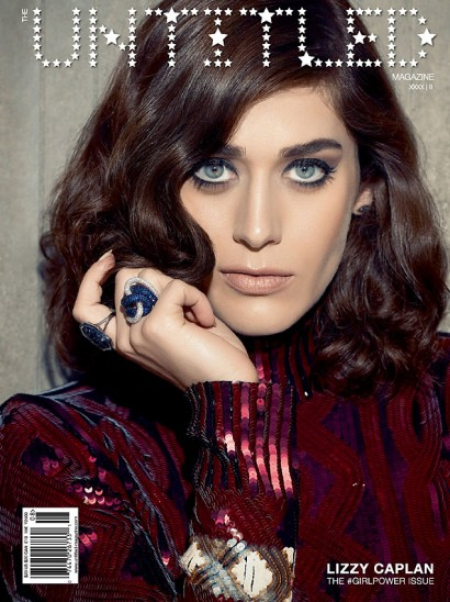 The-Untitled-Magazine-GirlPower-Issue-Lizzy-Caplan-Photography-by-Indira-Cesarine-1Cover.jpg