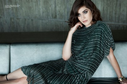The-Untitled-Magazine-GirlPower-Issue-Lizzy-Caplan-Photography-by-Indira-Cesarine-2.jpg