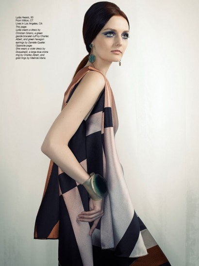 The-Untitled-Magazine-GirlPower-Issue-Lydia-Hearst-Photography-by-Indira-Cesarine-1.jpg