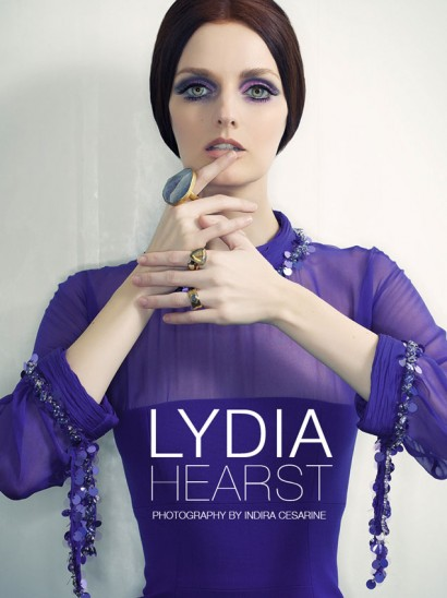 The-Untitled-Magazine-GirlPower-Issue-Lydia-Hearst-Photography-by-Indira-Cesarine-2.jpg