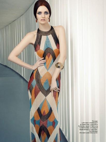 The-Untitled-Magazine-GirlPower-Issue-Lydia-Hearst-Photography-by-Indira-Cesarine-5.jpg