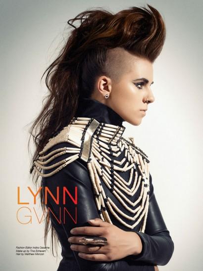 The-Untitled-Magazine-GirlPower-Issue-Lynn-Gvnn-of-PVRVIS-Photography-by-Indira-Cesarine.jpg