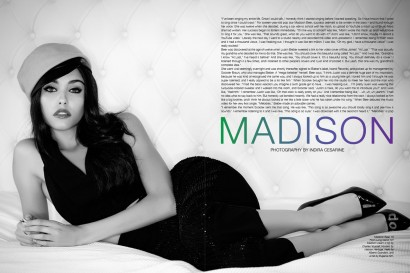 The-Untitled-Magazine-GirlPower-Issue-Madison-Beer-Photography-by-Indira-Cesarine-1.jpg