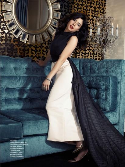 The-Untitled-Magazine-GirlPower-Issue-Marina-The-Dimaonds-Photography-by-Indira-Cesarine-2.jpg