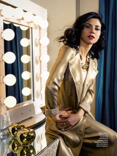 The-Untitled-Magazine-GirlPower-Issue-Marina-The-Dimaonds-Photography-by-Indira-Cesarine-3.jpg
