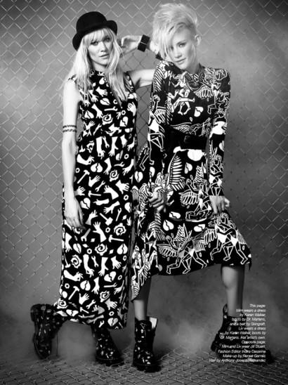 The-Untitled-Magazine-GirlPower-Issue-NERVO-Photography-by-Indira-Cesarine-2.jpg