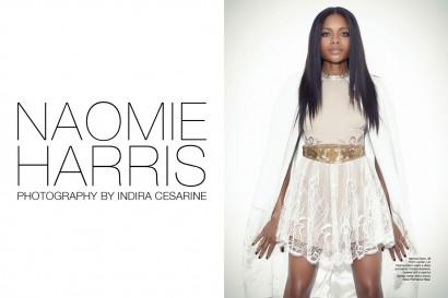 The-Untitled-Magazine-GirlPower-Issue-Naomie-Harris-Photography-by-Indira-Cesarine-1.jpg