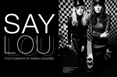 The-Untitled-Magazine-GirlPower-Issue-Say-Lou-Lou-Photography-by-Indira-Cesarine-1.jpg