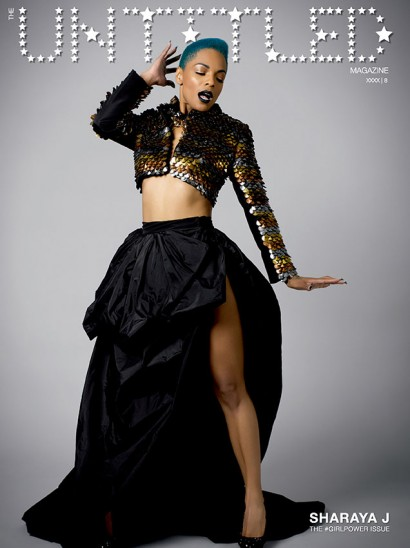 The-Untitled-Magazine-GirlPower-Issue-Sharaya-J-Photography-by-Indira-Cesarine-1Cover.jpg