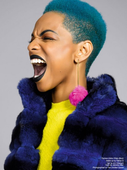 The-Untitled-Magazine-GirlPower-Issue-Sharaya-J-Photography-by-Indira-Cesarine-5.jpg