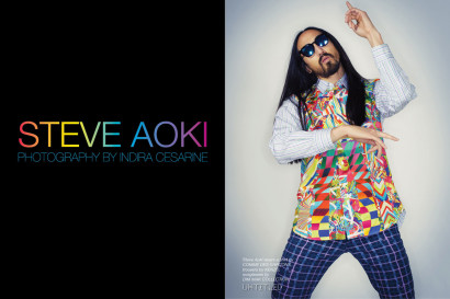 Steve-Aoki-The-Untitled-Magazine-Photography-Indira-Cesarine-1.jpg