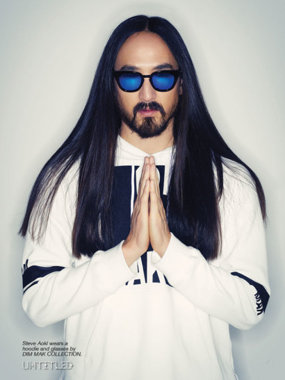 Steve-Aoki-The-Untitled-Magazine-Photography-Indira-Cesarine-8.jpg