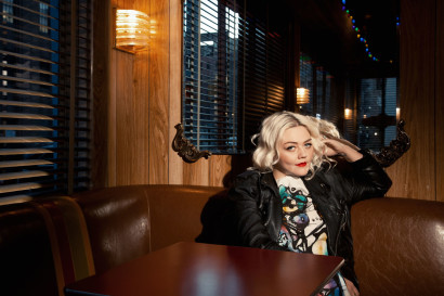 The-Untitled-Magazine-GirlPower-Issue-Elle-King-Photography-by-Indira-Cesarine-3.jpg