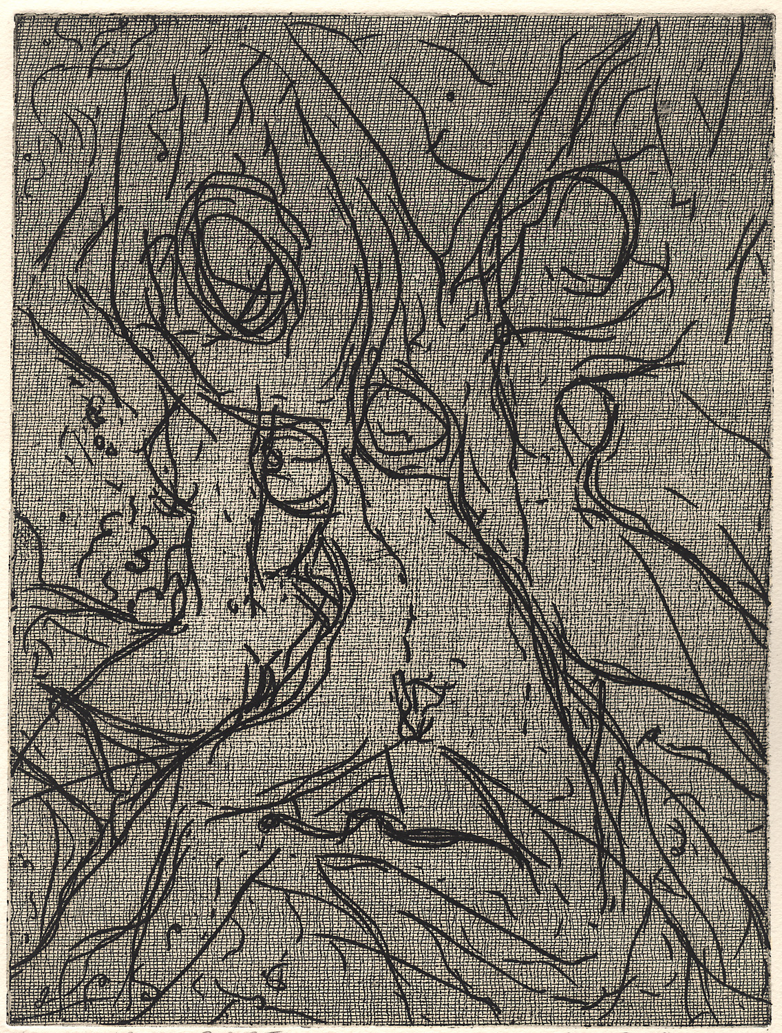 Indira-Cesarine-Multifaceted-no-crop-Intaglio-Ink-on-Rag-Paper-The-Sappho-Series-1993.jpg