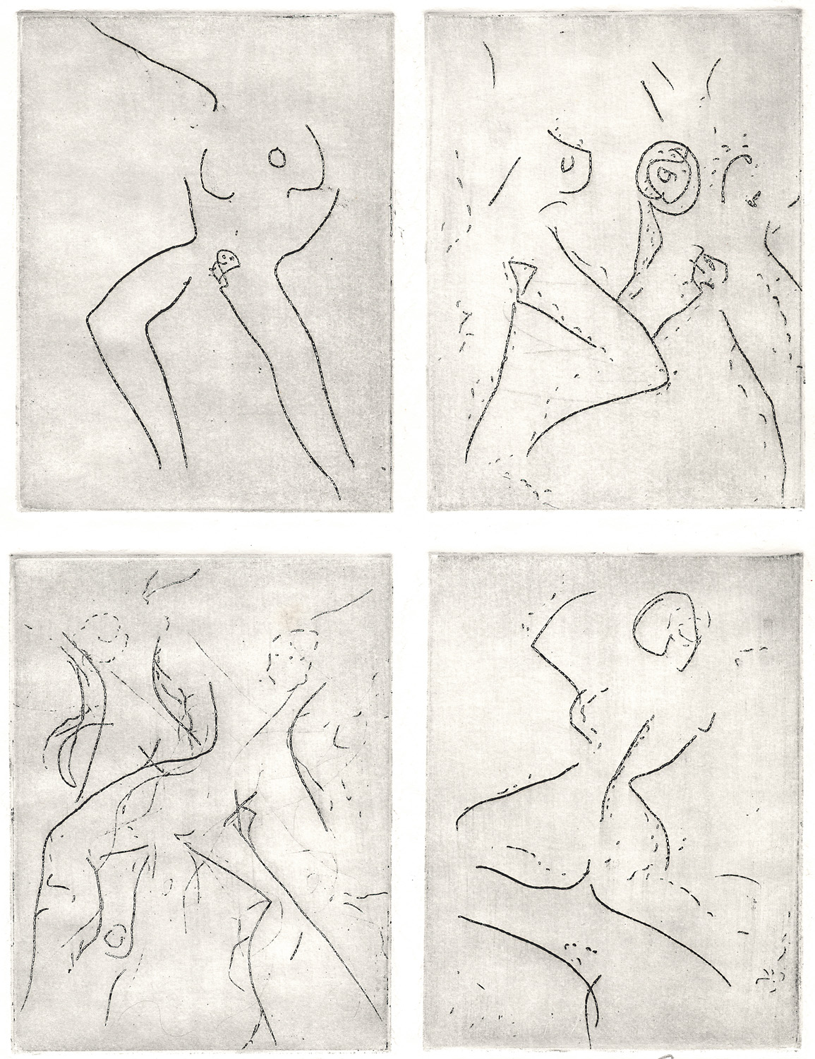 Indira-Cesarine-Portraits-Intaglio-Ink-on-Rag-Paper-The-Sappho-Series-1992.jpg