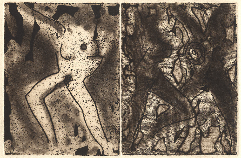 Indira-Cesarine-Untitled-Intaglio-Ink-Diptych-Print-on-Rag-Paper-The-Sappho-Series-1992.jpg