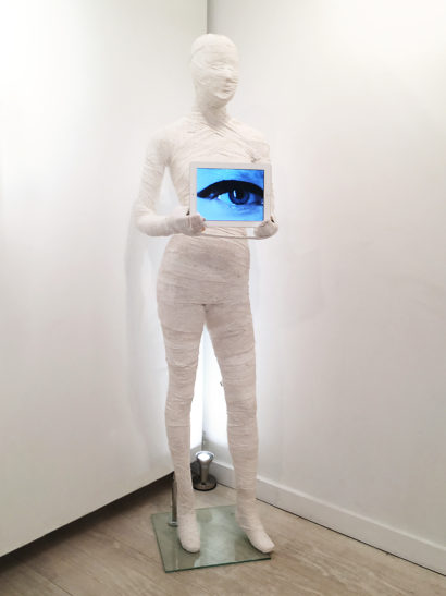 Indira-Cesarine-WE-ARE-WATCHING-YOU-Life-Sized-Mummy-Sculpture-with-Video-Art-lr2-copy-2.jpg