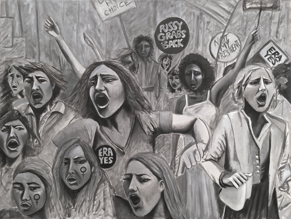 Indira-Cesarine-PROTEST-Oil-on-Canvas.jpg