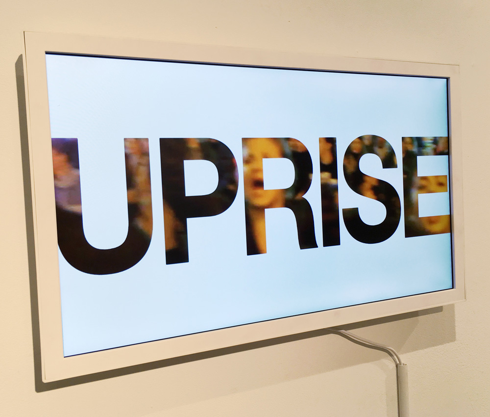 Indira-Cesarine-Uprise-Lightbox-copy.jpg