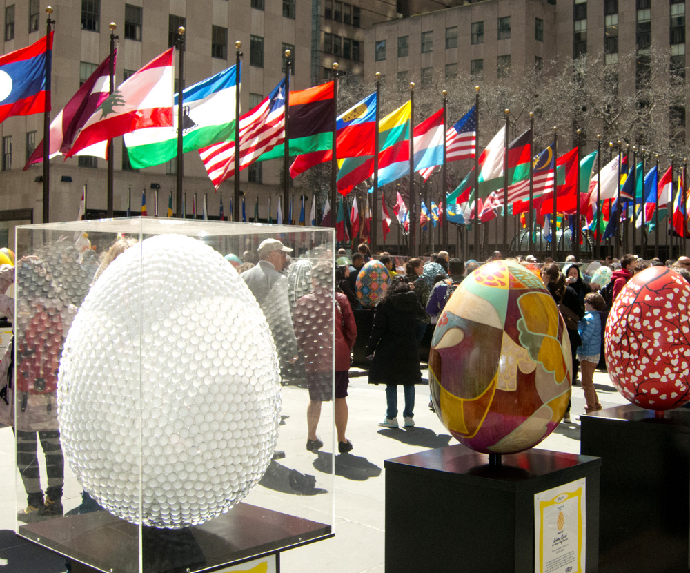 The-Egg-of-Light-Indira-Cesarine-Sculpture-2014-Rockefeller-Center-lr.jpg