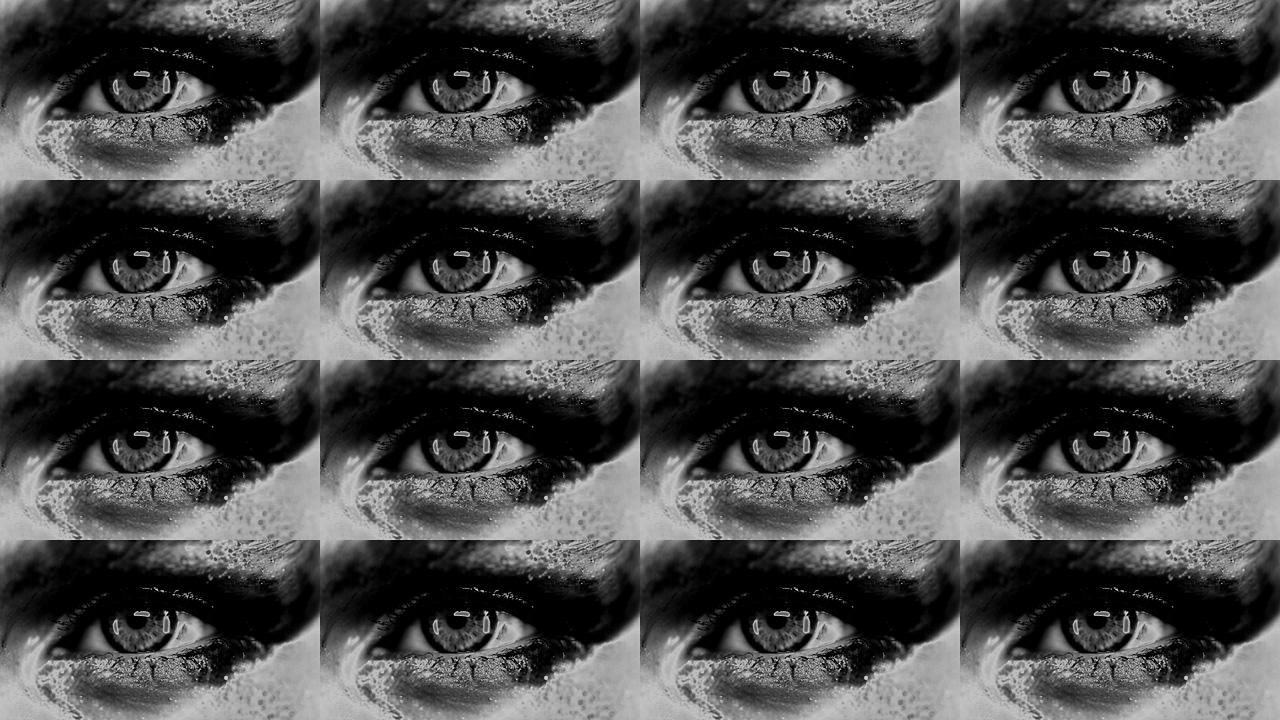 Indira-Cesarine-22ONLY-YOU-No-12722-2011-featuring-Maritza-Veer.jpg