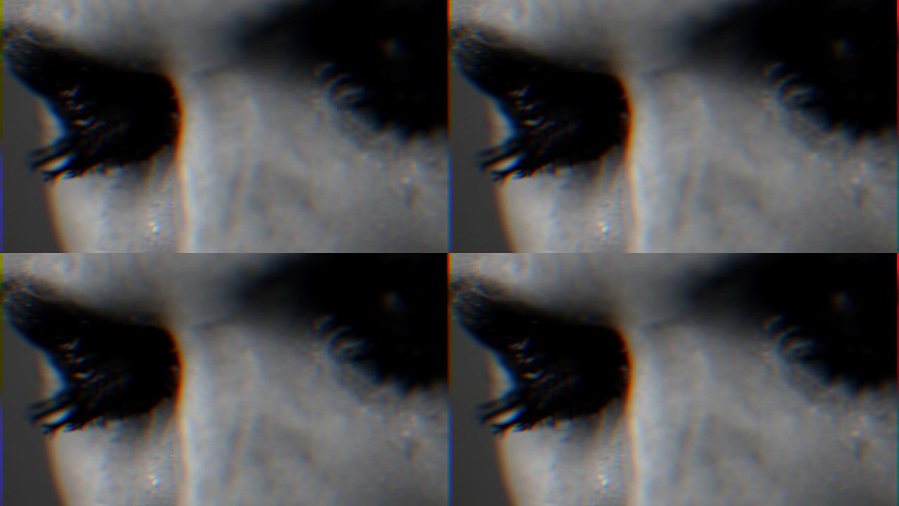 Indira-Cesarine-22ONLY-YOU-No-13122-2011-featuring-Maritza-Veer.jpg