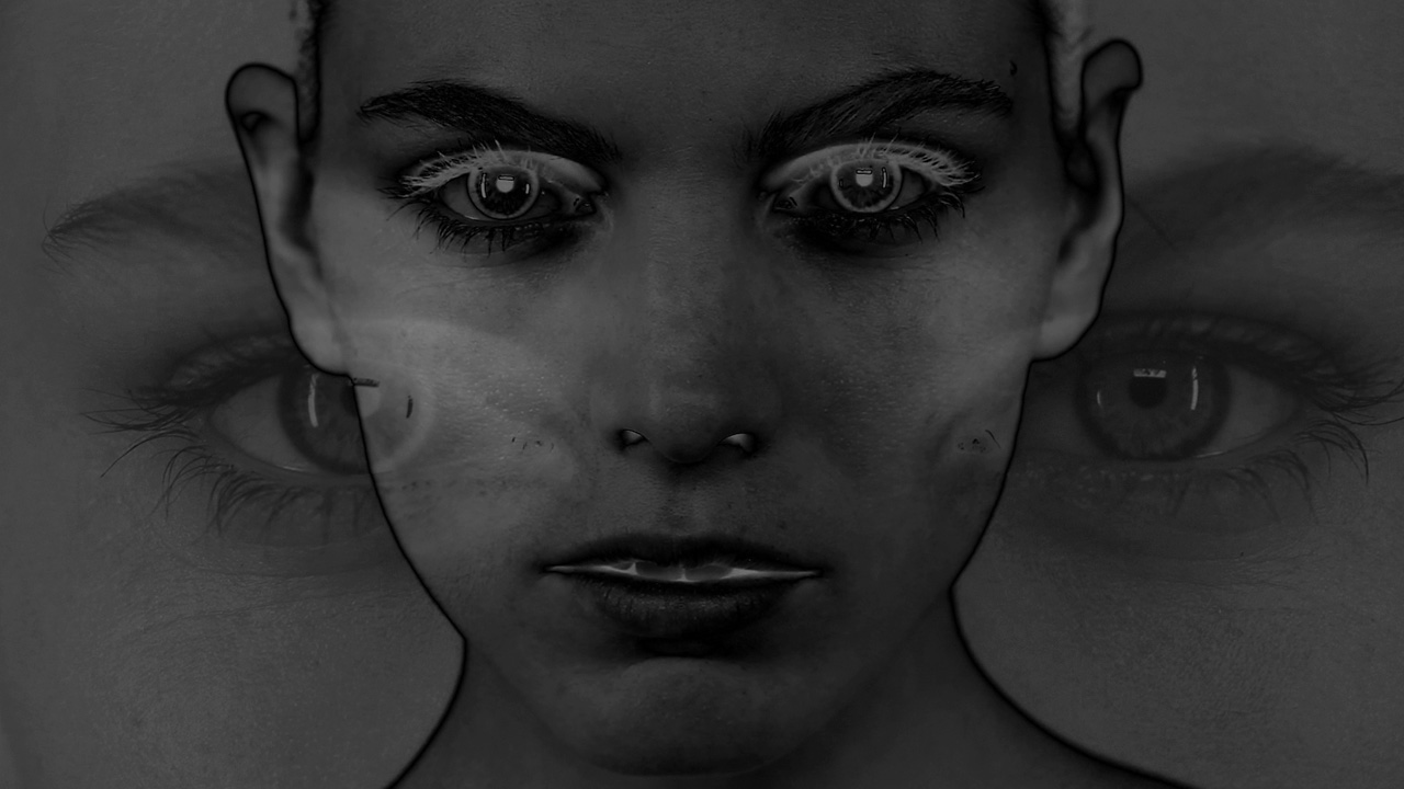 Indira-Cesarine-22ONLY-YOU-No-622-2011-featuring-Maritza-Veer.jpg