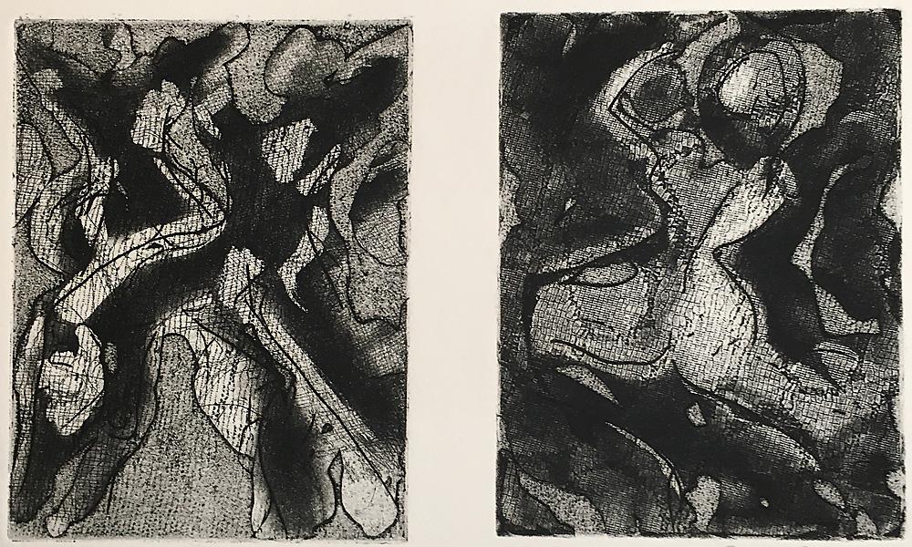 Indira-Cesarine-Deux-Femmes-et-Un-Autre-Diptych-Intaglio-Ink-on-Rag-Paper-6-x-10-The-Sappho-Series-1993.jpg