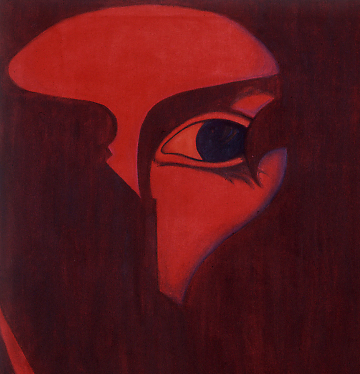 Indira-Cesarine-Girl-and-Red-Shadow-Oil-On-Canvas-1988-detail-lr.jpg