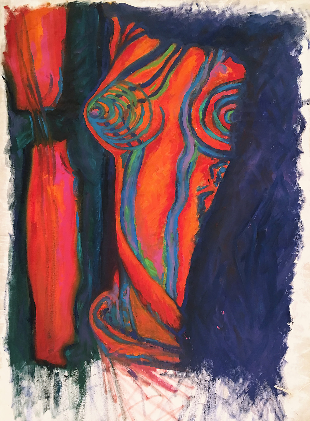 Indira-Cesarine-Girl-in-Window-Oil-on-Canvas-48-x-34-1987-LR.jpg