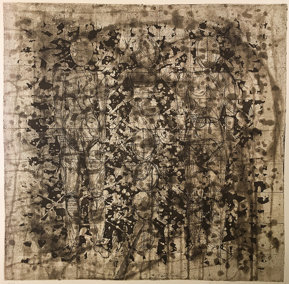 Indira-Cesarine-Human-Order-and-Chaos-Spit-Bite-Intaglio-on-Rag-Paper-1993-lr.jpg