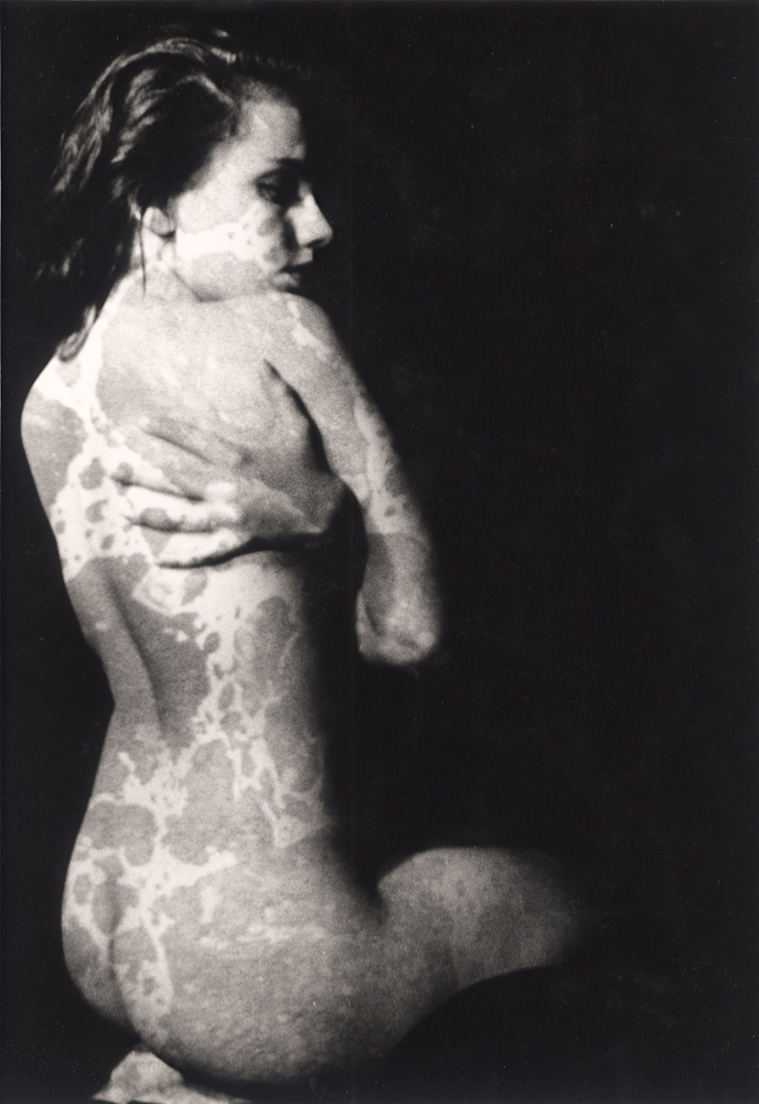 Indira-Cesarine-Marita-Nude-Double-exposed-photographic-print-mounted-on-board-signed-and-dated-1989-1.jpg