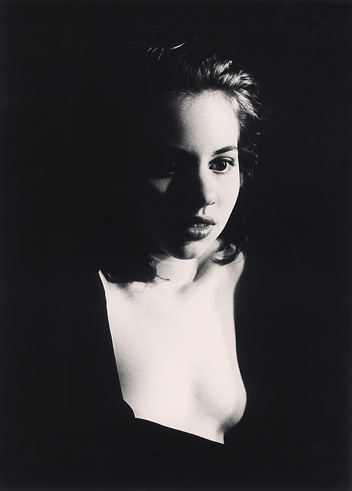 Indira-Cesarine-Marita-in-the-Shadows-Photographic-BW-Print-Hand-Printed-and-Mounted-on-board-signed-and-dated-1988.jpg