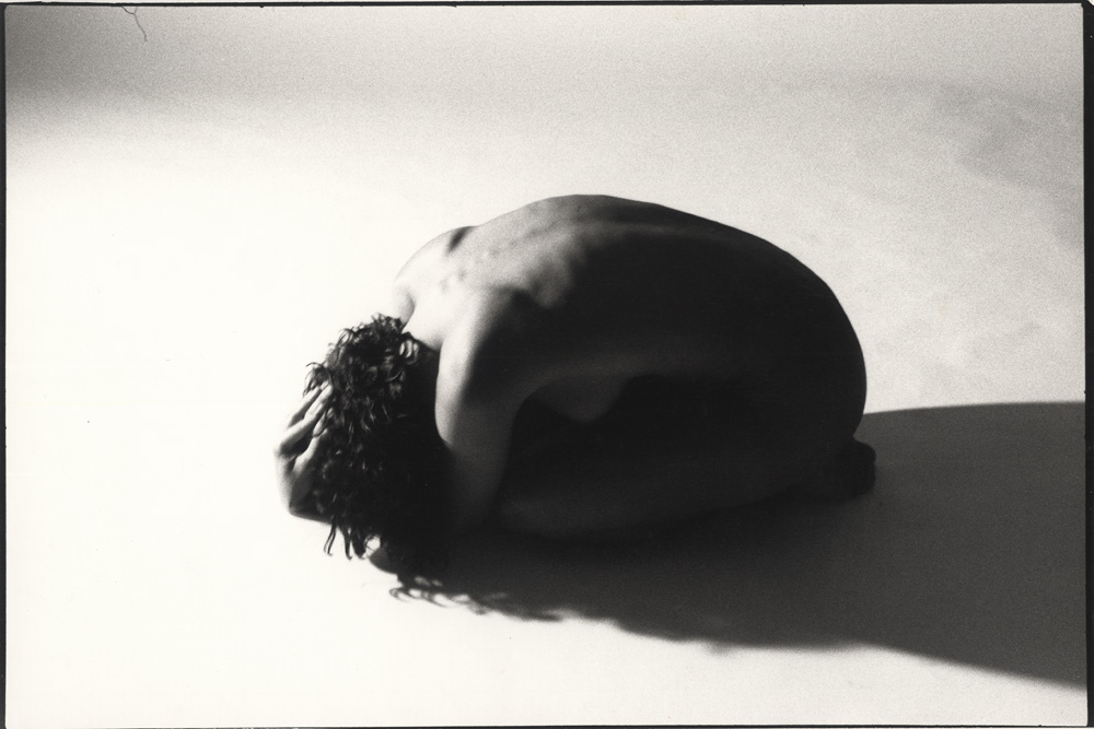 Indira-Cesarine-Nude-Girl-1987-Photographic-bw-print-mounted-on-board-lr.jpg